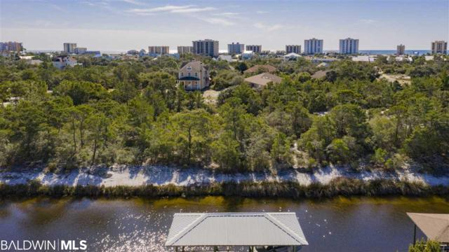 Ono North Loop West, Orange Beach, AL 36561 (MLS #279701) :: The Kim and Brian Team at RE/MAX Paradise