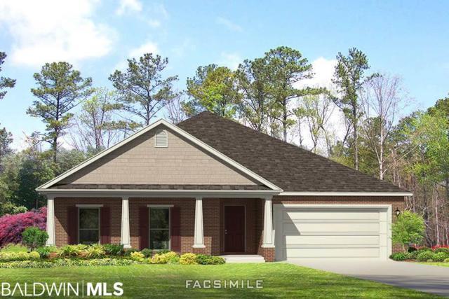 26061 Montelucia Way, Daphne, AL 36526 (MLS #279714) :: ResortQuest Real Estate