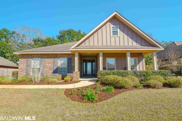 24234 Tullamore Drive, Daphne, AL 36526 (MLS #279779) :: Ashurst & Niemeyer Real Estate