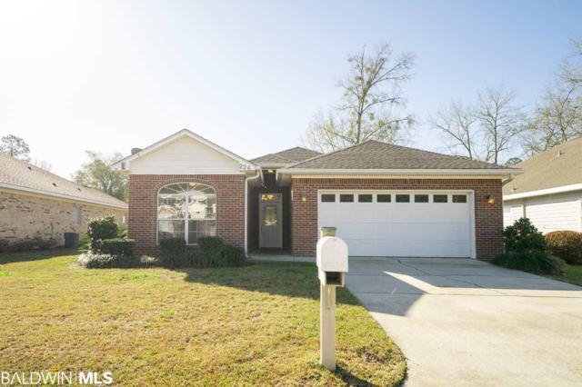 226 Hemingway Loop, Foley, AL 36535 (MLS #279785) :: Gulf Coast Experts Real Estate Team