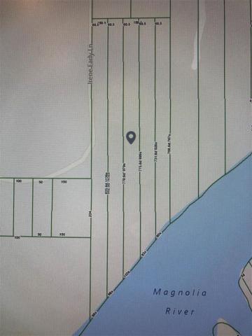 11660 Irene Early Ln, Magnolia Springs, AL 36555 (MLS #279799) :: Ashurst & Niemeyer Real Estate