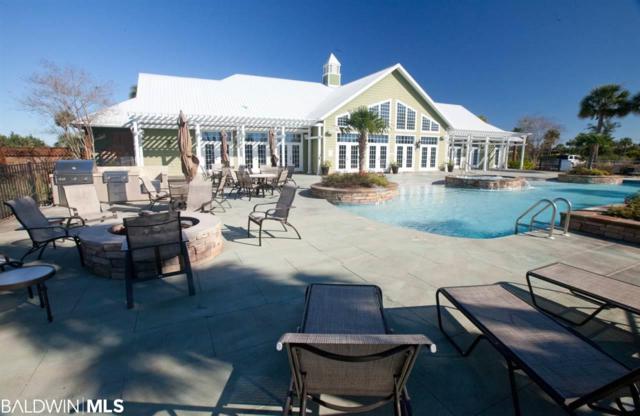 305 Portofino Loop, Foley, AL 36535 (MLS #279915) :: Elite Real Estate Solutions
