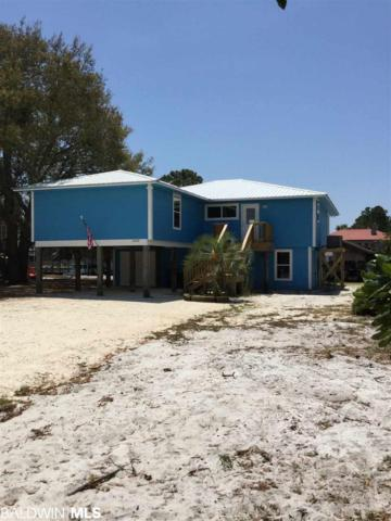 26588 Marina Road, Orange Beach, AL 36561 (MLS #279919) :: Elite Real Estate Solutions