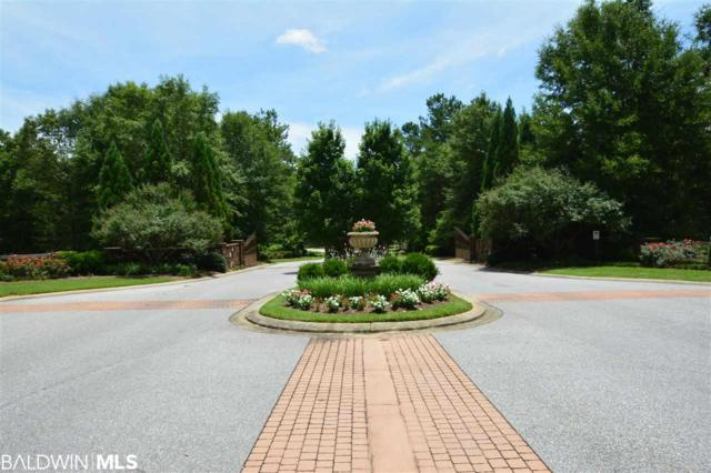 0 Redfern Road, Daphne, AL 36526 (MLS #279932) :: Elite Real Estate Solutions