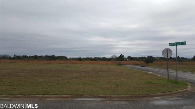 lot 32 Cold Mill Lp, Foley, AL 36535 (MLS #279967) :: ResortQuest Real Estate