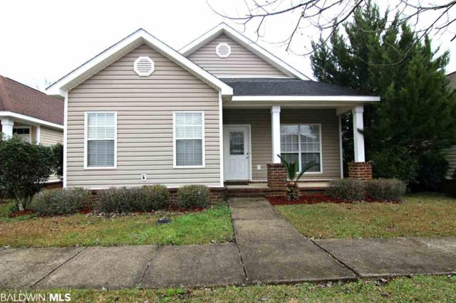 29936 St Helen Street, Daphne, AL 36526 (MLS #279983) :: Ashurst & Niemeyer Real Estate