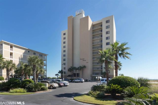 28828 Perdido Beach Blvd #1001, Orange Beach, AL 36561 (MLS #280031) :: Ashurst & Niemeyer Real Estate