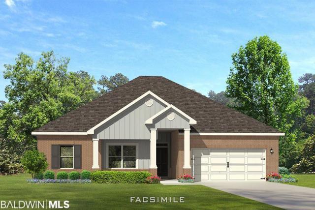 13000 Kaieteur Falls Ave, Fairhope, AL 36532 (MLS #280113) :: ResortQuest Real Estate