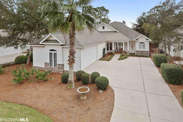 13 Baywalk Court, Gulf Shores, AL 36542 (MLS #280153) :: ResortQuest Real Estate