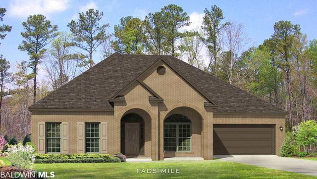 114 Dunleith Loop, Daphne, AL 36526 (MLS #280218) :: Gulf Coast Experts Real Estate Team
