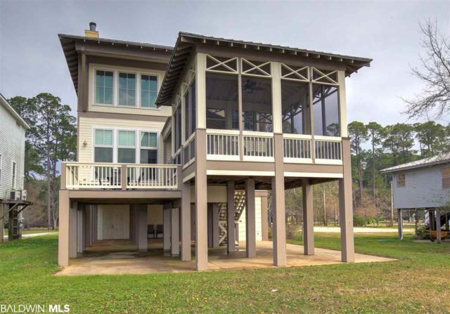10825 County Road 1, Fairhope, AL 36532 (MLS #280246) :: Elite Real Estate Solutions