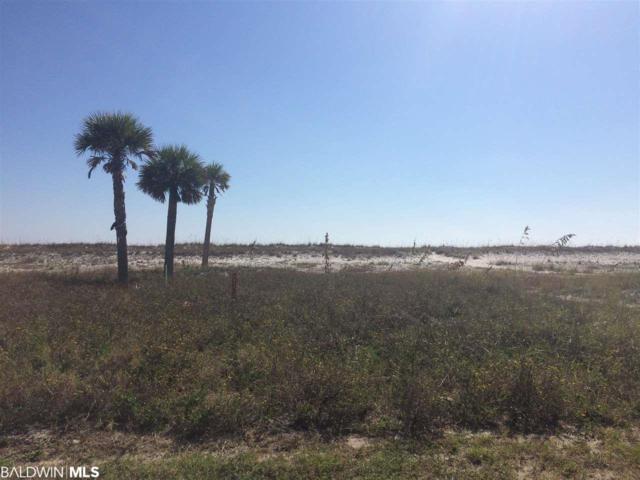 29140 E Perdido Beach Blvd, Orange Beach, AL 36561 (MLS #280344) :: Elite Real Estate Solutions