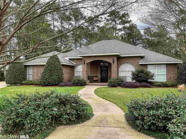 27724 Oakachoy Lp, Daphne, AL 36526 (MLS #280352) :: Gulf Coast Experts Real Estate Team