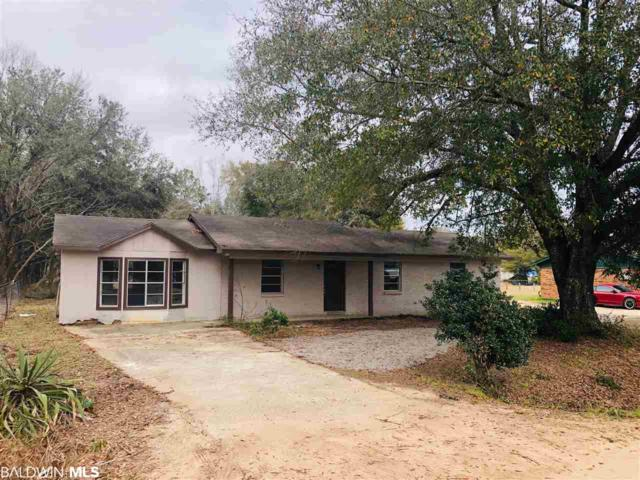 21183 E Bullard Avenue, Foley, AL 36535 (MLS #280398) :: Gulf Coast Experts Real Estate Team