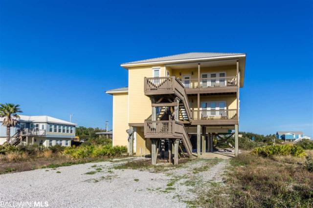 484 Our Rd, Gulf Shores, AL 36542 (MLS #280435) :: Elite Real Estate Solutions