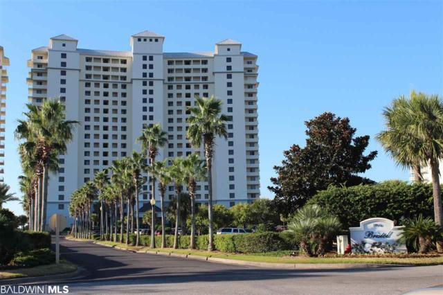 375B Beach Club Trail B0905, Gulf Shores, AL 36542 (MLS #280505) :: Gulf Coast Experts Real Estate Team