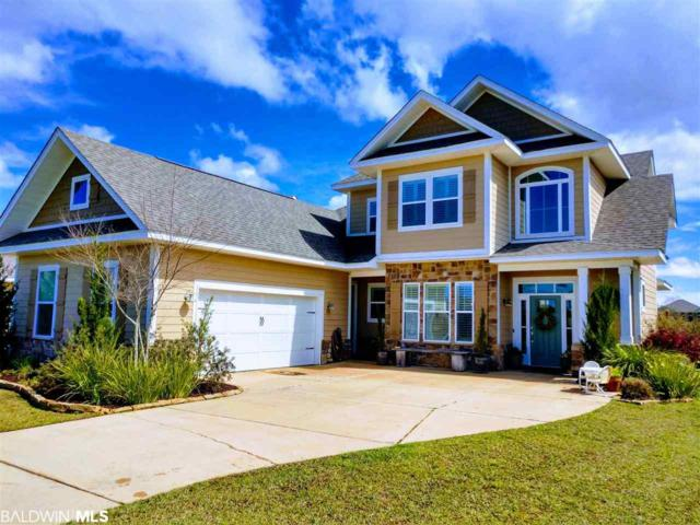 24536 Huxford Street, Daphne, AL 36526 (MLS #280530) :: Gulf Coast Experts Real Estate Team