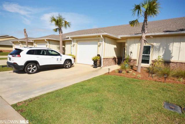 501 Cotton Creek Dr #904, Gulf Shores, AL 36542 (MLS #280558) :: Jason Will Real Estate