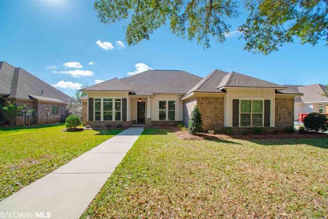 19473 Thompson Hall Road, Fairhope, AL 36532 (MLS #280563) :: Elite Real Estate Solutions
