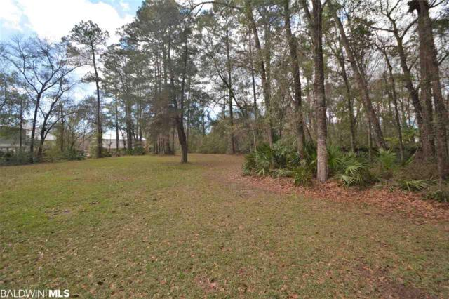 17081 County Road 9, Summerdale, AL 36581 (MLS #280614) :: Gulf Coast Experts Real Estate Team