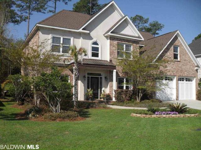 142 Sandy Shoal Loop, Fairhope, AL 36532 (MLS #280671) :: Gulf Coast Experts Real Estate Team