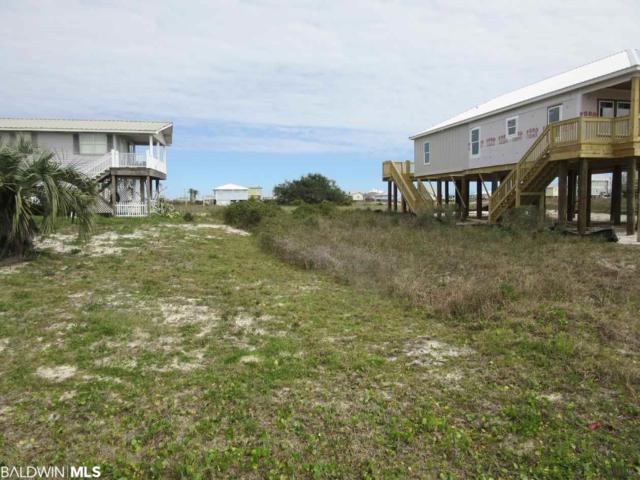 Bernard Court, Gulf Shores, AL 36542 (MLS #280685) :: Elite Real Estate Solutions