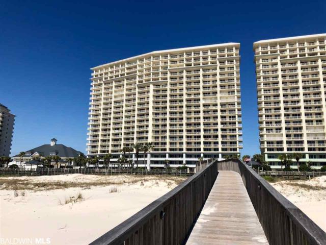 375 Beach Club Trail B601, Gulf Shores, AL 36542 (MLS #280695) :: ResortQuest Real Estate