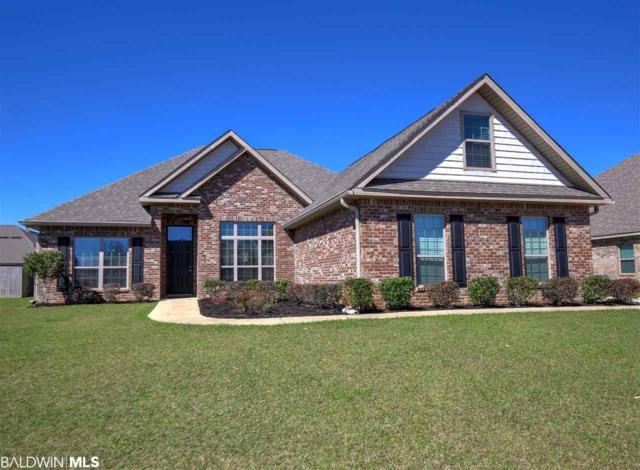 23855 Doireann Street, Daphne, AL 36526 (MLS #280705) :: Gulf Coast Experts Real Estate Team