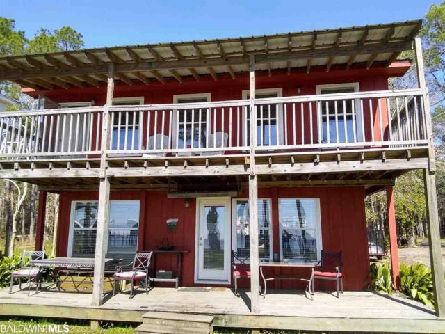 12523 County Road 1, Fairhope, AL 36532 (MLS #280720) :: Gulf Coast Experts Real Estate Team