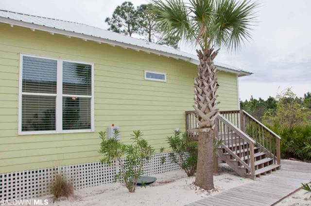 5781 Highway 180 #7016, Gulf Shores, AL 36542 (MLS #280789) :: Coldwell Banker Coastal Realty