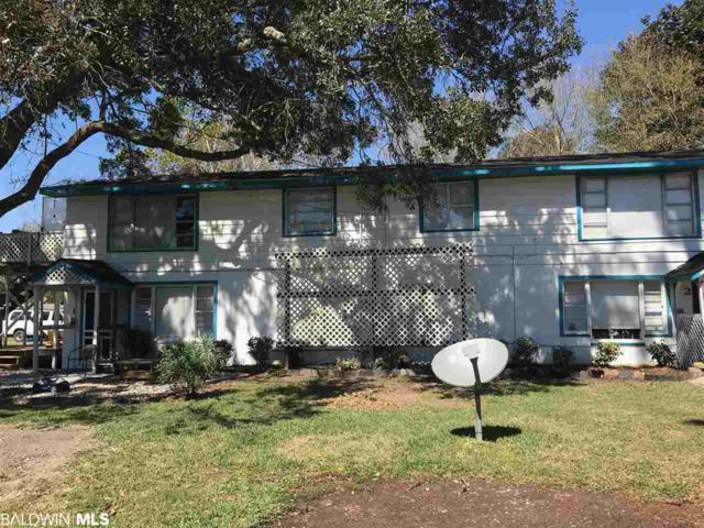 9330 Pinewood Av, Elberta, AL 36530 (MLS #280816) :: Jason Will Real Estate