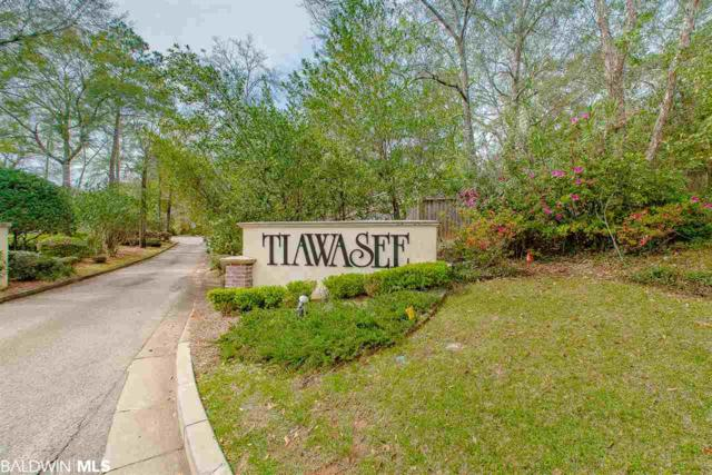 0 Tawasha Ct, Daphne, AL 36526 (MLS #280841) :: Elite Real Estate Solutions