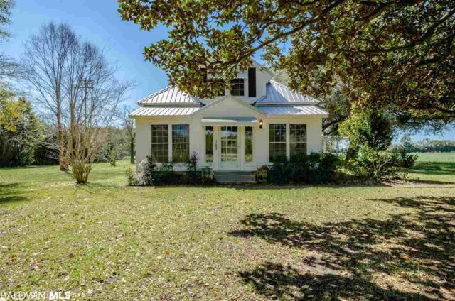 17892 Pennsylvania St, Robertsdale, AL 36567 (MLS #281012) :: Gulf Coast Experts Real Estate Team