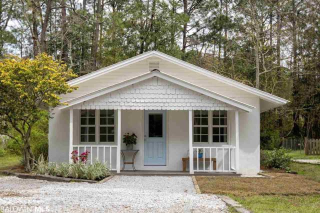 13430 County Road 1, Fairhope, AL 36532 (MLS #281017) :: Gulf Coast Experts Real Estate Team
