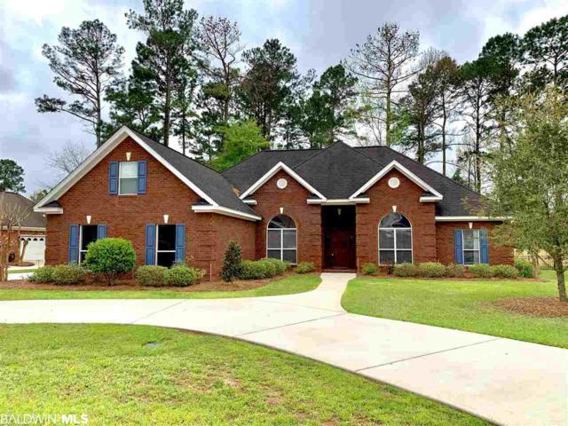 9282 Sehoy Blvd, Daphne, AL 36526 (MLS #281019) :: Gulf Coast Experts Real Estate Team