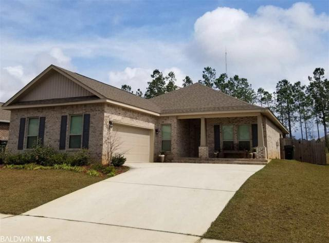 31510 Shearwater Drive, Spanish Fort, AL 36527 (MLS #281037) :: Ashurst & Niemeyer Real Estate