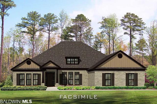 TBD N County Road 66, Loxley, AL 36551 (MLS #281041) :: Ashurst & Niemeyer Real Estate