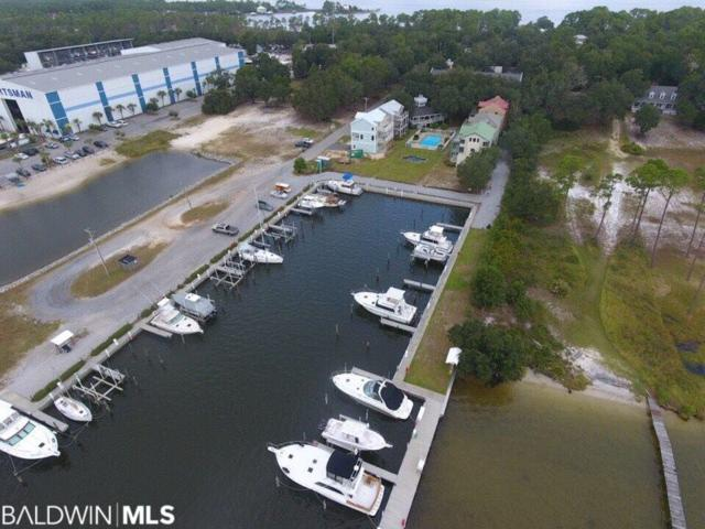 4792 Walker Av, Orange Beach, AL 36561 (MLS #281062) :: Gulf Coast Experts Real Estate Team