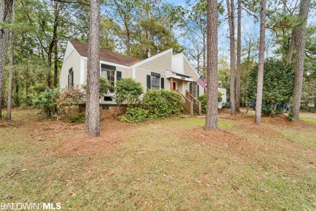 101 Paige Circle, Daphne, AL 36526 (MLS #281073) :: Elite Real Estate Solutions