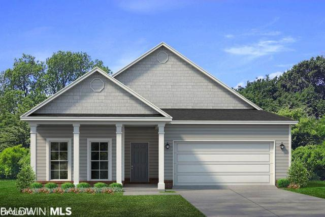 163 Swan Point Road, Daphne, AL 36526 (MLS #281085) :: Gulf Coast Experts Real Estate Team