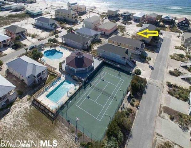 0 Ponce De Leon Court, Gulf Shores, AL 36542 (MLS #281098) :: Elite Real Estate Solutions