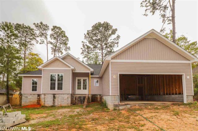 114 Timberline Ct, Daphne, AL 36526 (MLS #281147) :: Ashurst & Niemeyer Real Estate