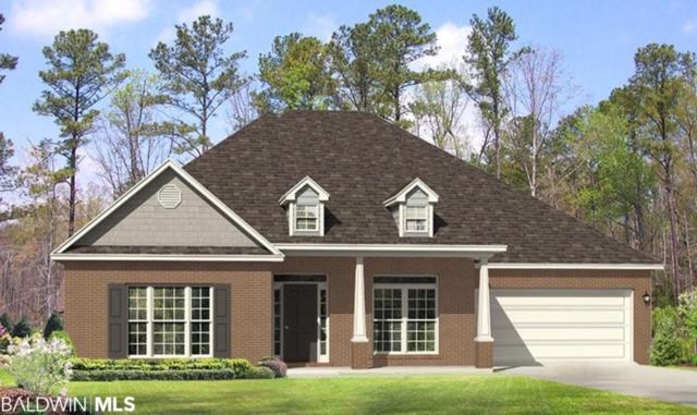 27650 County Road 66, Loxley, AL 36551 (MLS #281155) :: Ashurst & Niemeyer Real Estate
