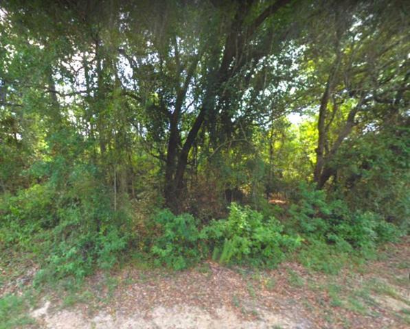 0 Soldier Creek Rd, Lillian, AL 36549 (MLS #281205) :: Gulf Coast Experts Real Estate Team
