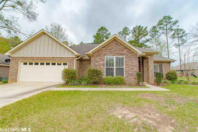 11966 Balsam Court, Spanish Fort, AL 36527 (MLS #281219) :: The Premiere Team