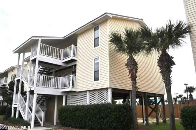 1500 W Beach Blvd #422, Gulf Shores, AL 36542 (MLS #281221) :: The Kim and Brian Team at RE/MAX Paradise