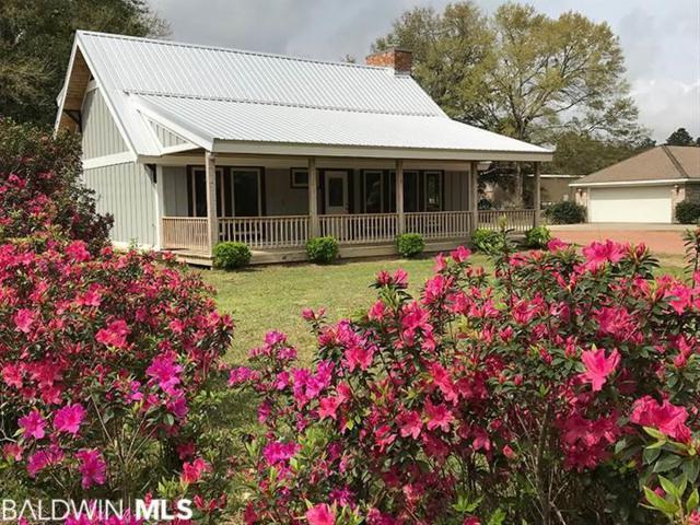 7461 A Helton Dr, Foley, AL 36535 (MLS #281243) :: ResortQuest Real Estate