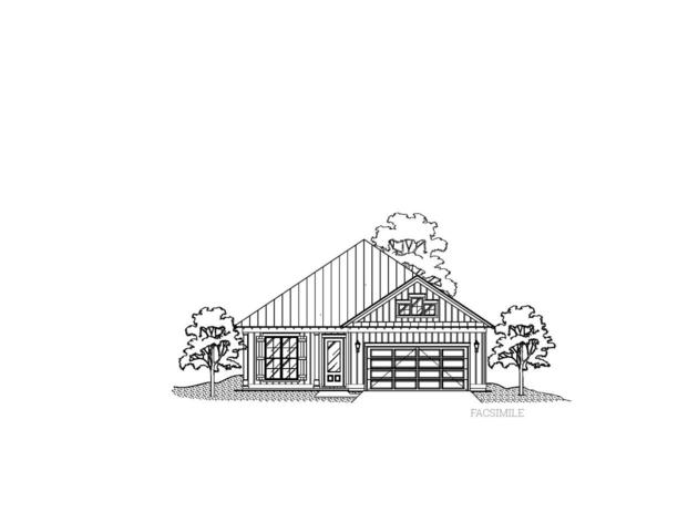 23842 Cypress Park, Orange Beach, AL 36561 (MLS #281273) :: Ashurst & Niemeyer Real Estate