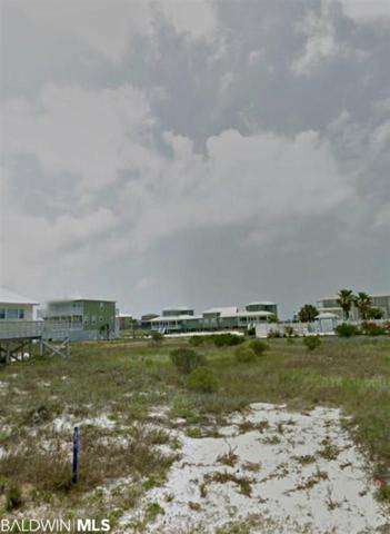 0 S Boykin Court, Gulf Shores, AL 36542 (MLS #281301) :: Coldwell Banker Coastal Realty