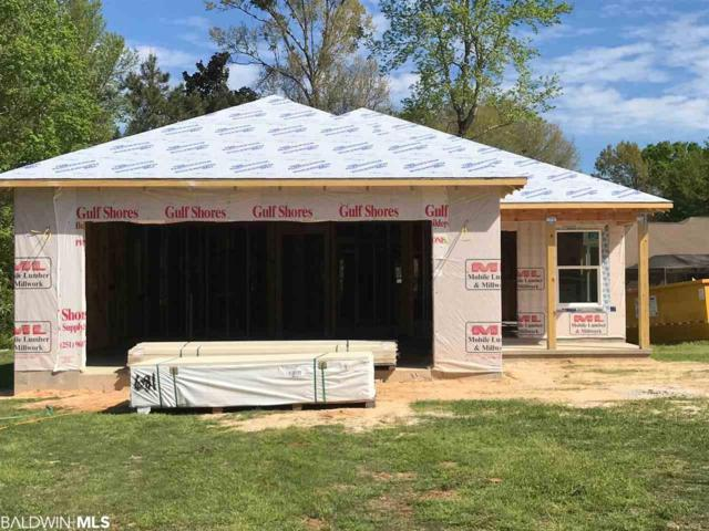 18785 Odra Ct, Gulf Shores, AL 36542 (MLS #281323) :: Gulf Coast Experts Real Estate Team